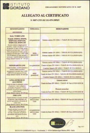 certificato_en1856-1_en1856-2-allegato-parte1