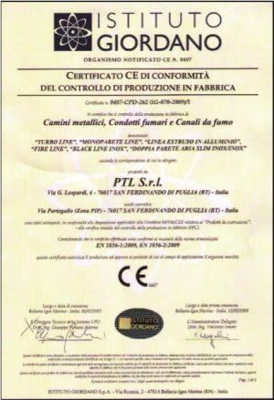 certificato_en1856-1_en1856-2