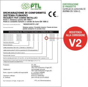 certificato_en1856-2-v2