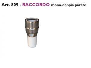 art809
