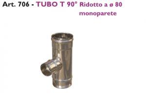 art706