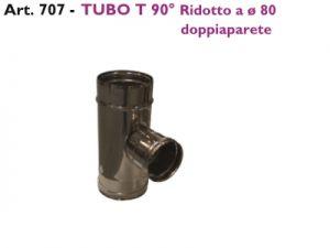 art707