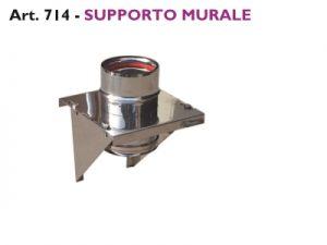 art714