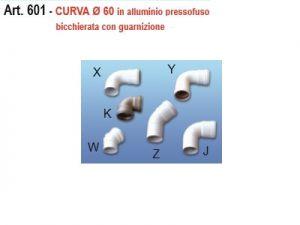 art601
