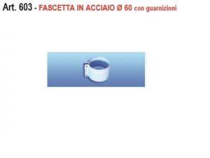 art603