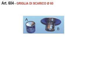 art604