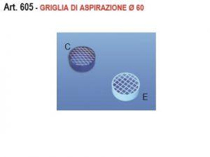 art605