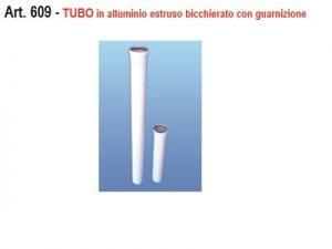 art609