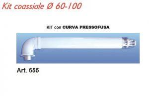 art655