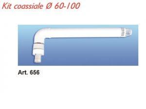 art656