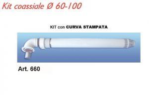 art660