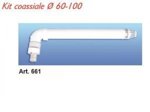 art661