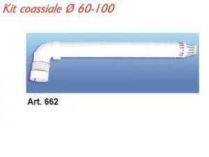 art662