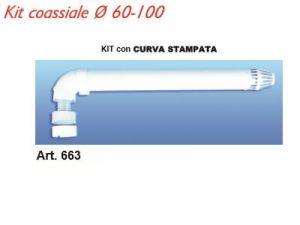 art663
