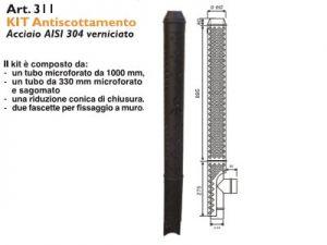 art311