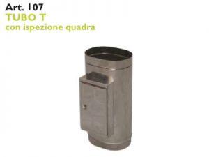 art107