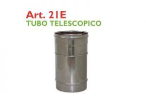 art21e