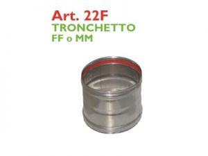 art22f