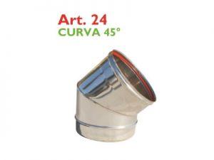 art24