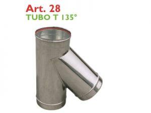 art28