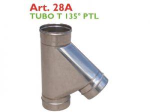 art28a