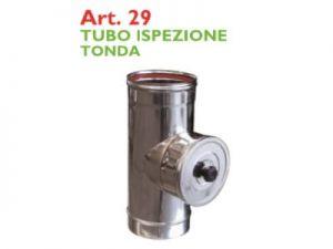 art29