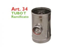 art34
