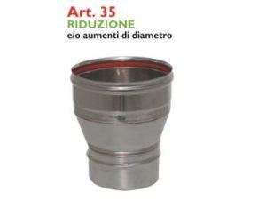 art35