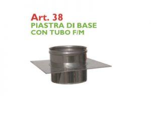 art38