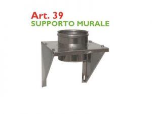 art39