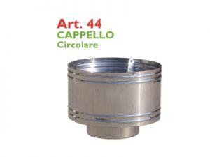 art44