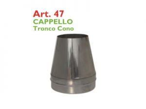 art47