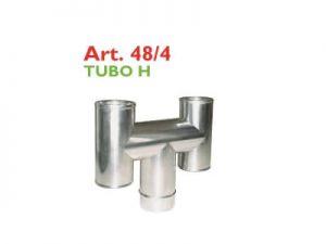 art48-4