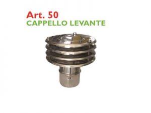 art50