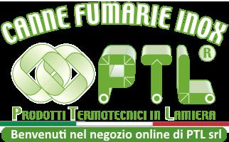 PTL srl - Prodotti Termotecnici in Lamiera